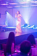TheAustralianInternationalPageants03-11-