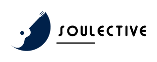 Soulective_logo horizontal (digital).png