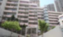 shcc_edited.jpg