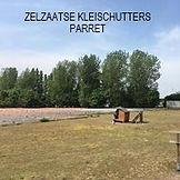 ZELZAATSE KLEISCHUTTERS.jpg