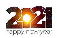 new-year-5798330_640.jpg