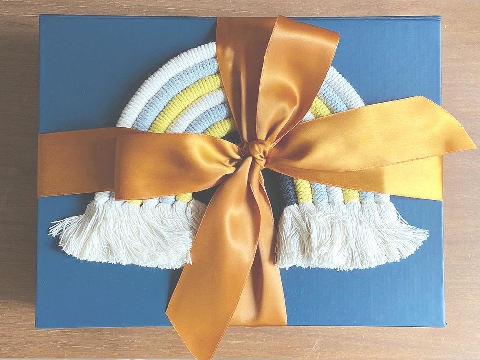 Featured Curation - Newborn Baby Gift set.jpg
