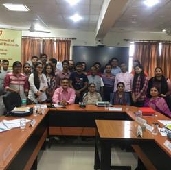 Workshop_on_Kathāvatthu_-_2018.jpeg