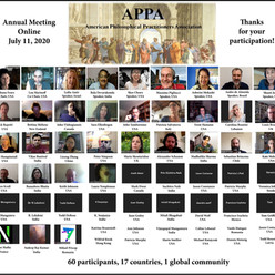 APPA annual meeting photo 2020.jpg