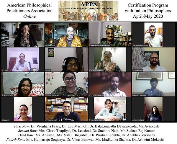 APPA India 20 pic.jpg