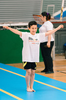 Max Whitlock Gymnastics-384.jpg