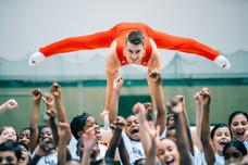 Max Whitlock Gymnastics-292.jpg
