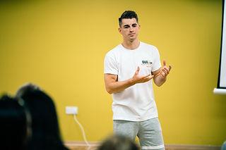 Max Whitlock Gymnastics-314.jpg