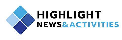 highlight_lg.png