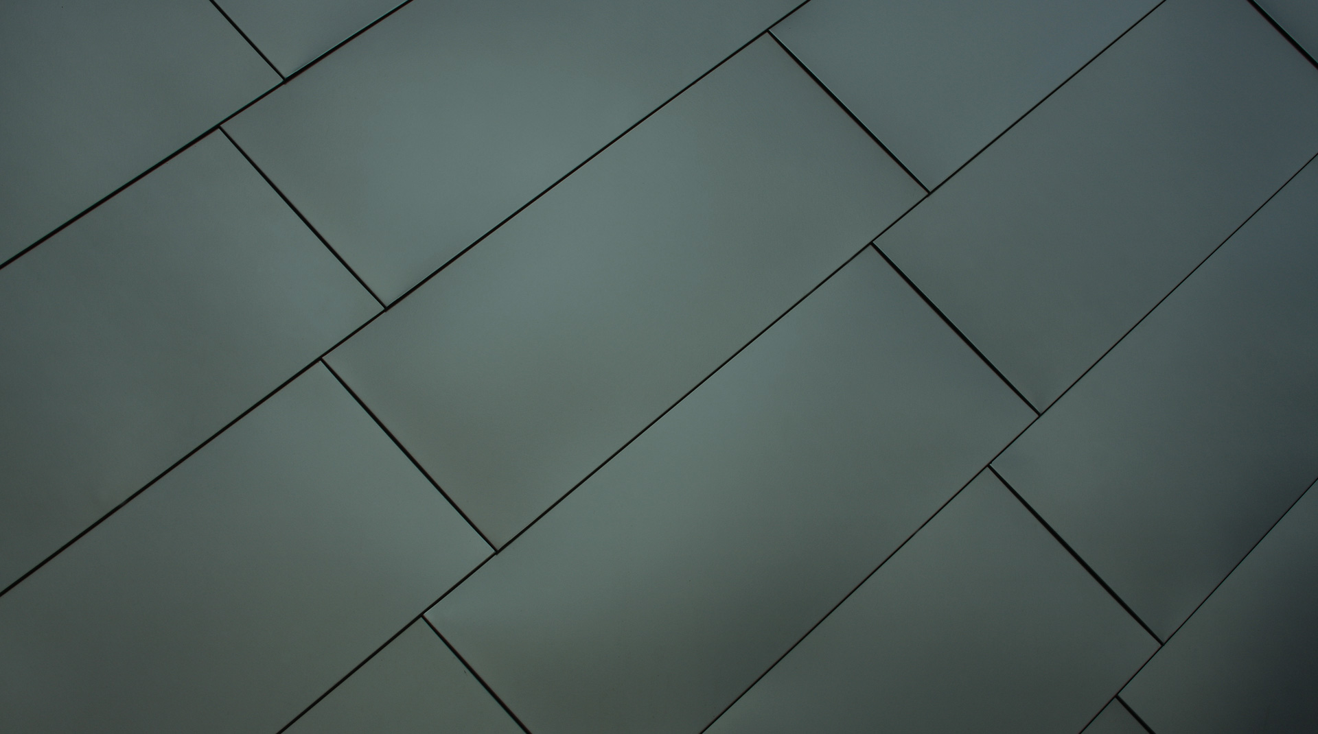 visual_pattern_zinc