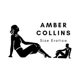Amber collins.png
