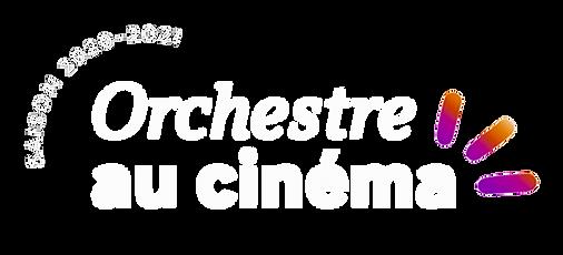 Orchestre_au_cinéma_blanc.png