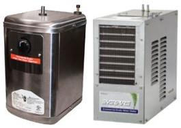 EV  Appliance.JPG