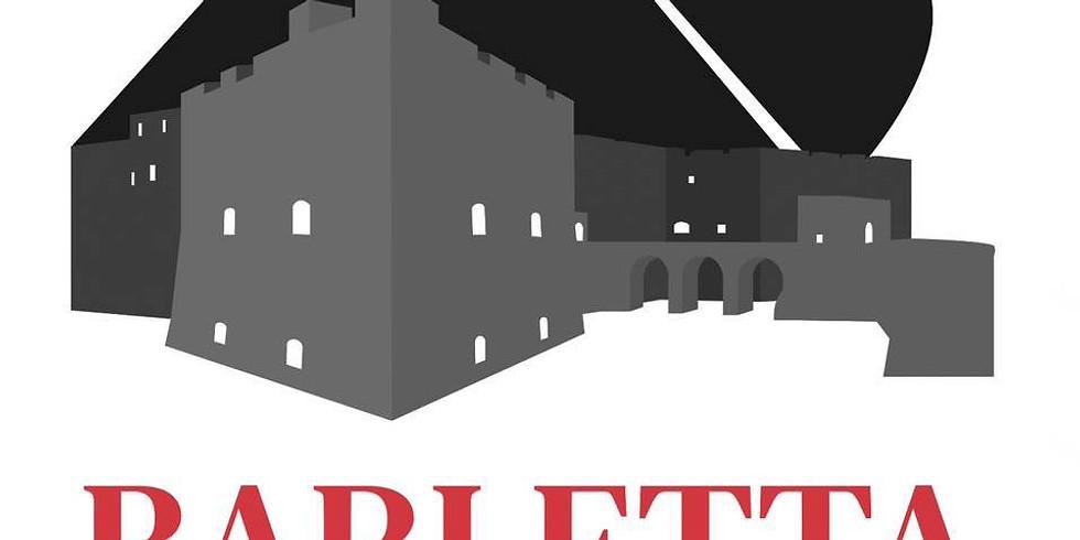 Barletta - Barletta Piano Festival