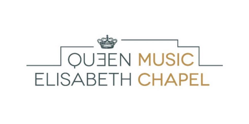 Waterloo - Queen Elisabeth Music Chapel