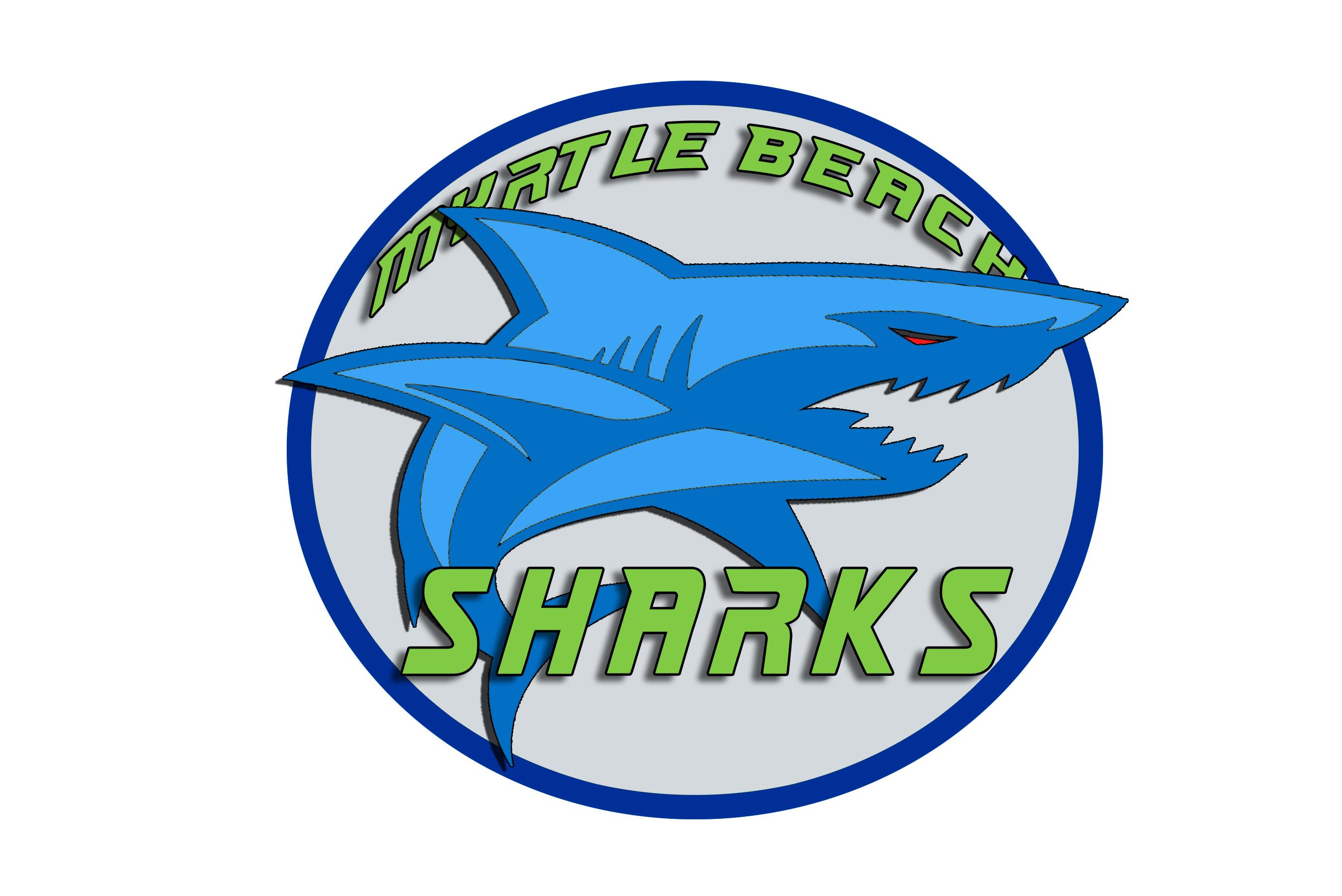 Myrtle Beach Sharks
