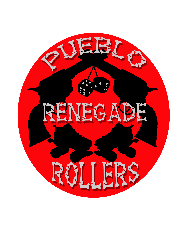 Renegade Rollers