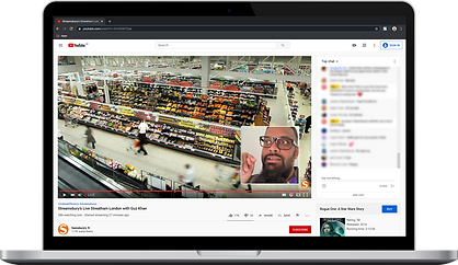 Sainburys Laptops_transp.png
