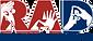 RAD-logo-RGB.png