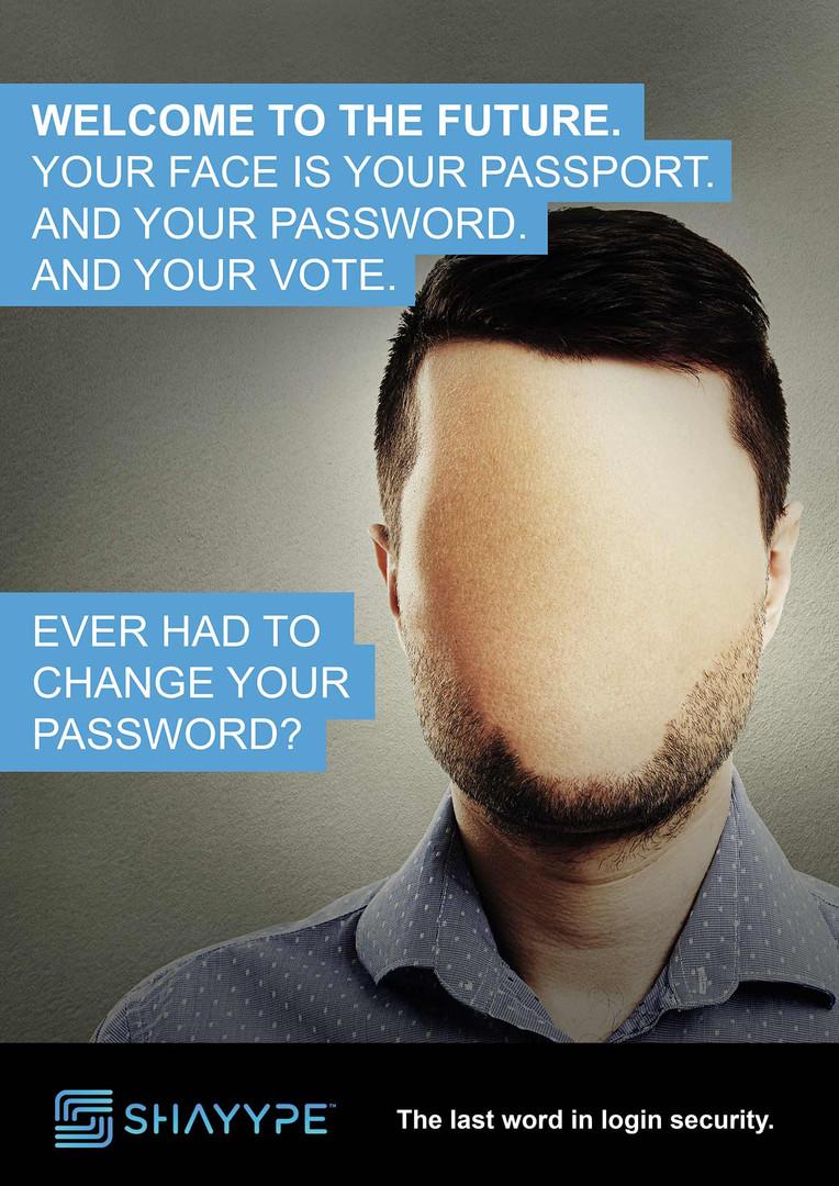 Digital Advert