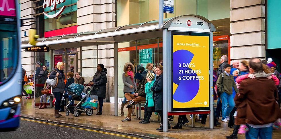 MOCKUP-bus-stop.jpg