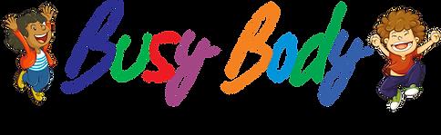 BB_Soft_Play_Kids.png