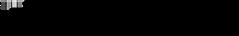 Painterns Logo BW.png