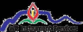 WP_Instruments_Logo1_Trans.png
