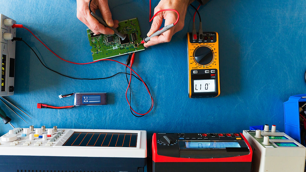 electronic measuring instruments.jpg