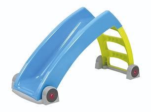 Plastic slide Busy body.jpg