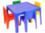 busy body tables and chairs.jpg