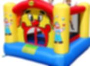 Jumping Castle.jpg