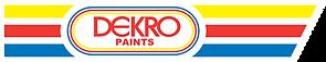 dekro_logo-2.png