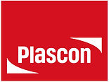 Plascon-Logo-2020_-300dpi-copy.jpg