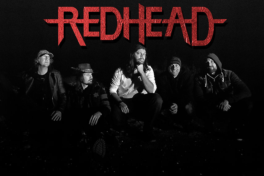 Redhead Band.jpg