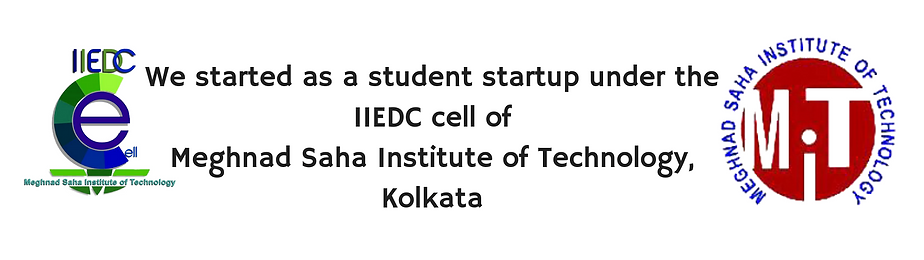 India Innovation Challenge Design Contes