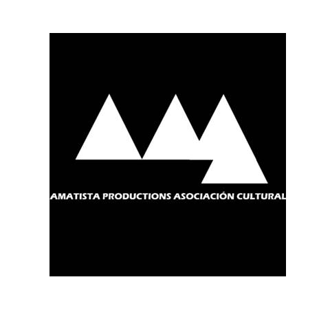 AMATISTA PRODUCTIONS