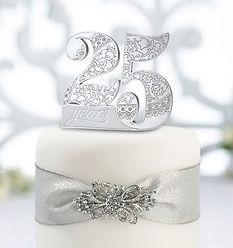 01f-bodas-de-prata.jpg