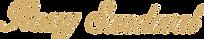 logo 2 rossy.png