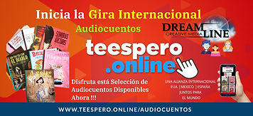 Copy%20of%20TEESPERO%20ONLINE-Max-Qualit