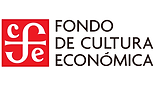 fondo-de-cultura-economica-vector-logo.p