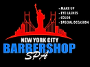 LOGO NEW YORK.png