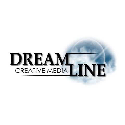 DREAMLINE CREATIVE MEDIA