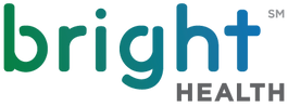 Bright_logo_FINAL 8.2.17.png
