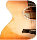 New_acoustic_guitar.png