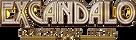 logo excandalo (1).png