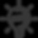 Diso Logo_Mesa de trabajo 1 copia 4.png