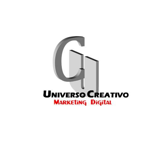 UNIVERSO CRATIVO MARKETING