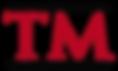 TM-teleritmo magazine-logo.png