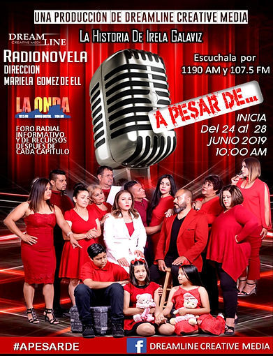 FLYER A PESAR DE_edited.jpg